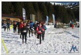 AlphaRun Winter-15km2019_4324