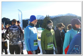AlphaRun Winter-15km2019_4335