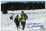 AlphaRun Winter-15km2019_4383