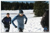 AlphaRun Winter-15km2019_4389