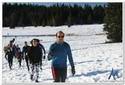 AlphaRun Winter-15km2019_4392