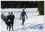 AlphaRun Winter-15km2019_4396