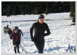 AlphaRun Winter-15km2019_4399