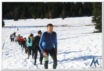 AlphaRun Winter-15km2019_4401