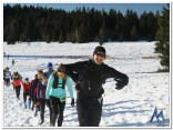 AlphaRun Winter-15km2019_4403
