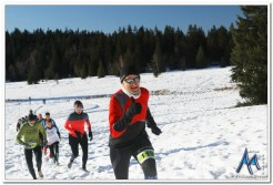 AlphaRun Winter-15km2019_4410