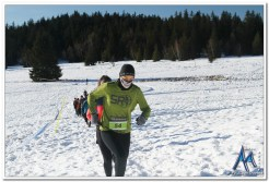 AlphaRun Winter-15km2019_4413