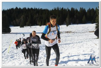 AlphaRun Winter-15km2019_4416