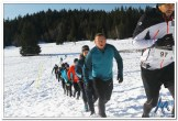 AlphaRun Winter-15km2019_4421