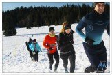 AlphaRun Winter-15km2019_4423