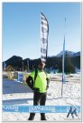 AlphaRun Winter-15km2019_4451