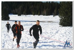 AlphaRun Winter-15km2019_4457