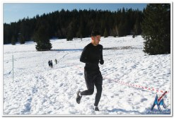 AlphaRun Winter-15km2019_4460