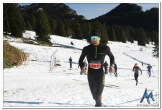 AlphaRun Winter-15km2019_4468