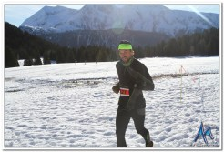 AlphaRun Winter-15km2019_4507