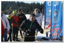 AlphaRun Winter-15km2019_4622