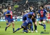 FC Grenoble - Rouen Pro D2 (11)