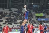 FC Grenoble - Rouen Pro D2 (13)