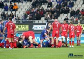 FC Grenoble - Rouen Pro D2 (14)