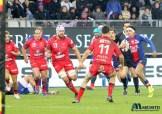 FC Grenoble - Rouen Pro D2 (25)