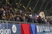 FC Grenoble - Rouen Pro D2 (28)