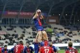 FC Grenoble - Rouen Pro D2 (30)