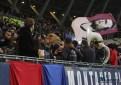 FC Grenoble - Rouen Pro D2 (31)