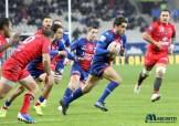 FC Grenoble - Rouen Pro D2 (9)