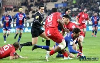 FCG - Rouen (1)