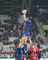 FCG - Rouen (2)