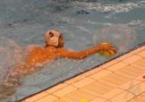 Pont-de-Claix GUC Water-Polo - Mulhouse (35)