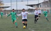 AC Seyssinet - Aubenas Sud Ardèche (34)