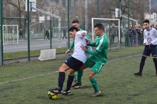 AC Seyssinet - Aubenas Sud Ardèche (35)