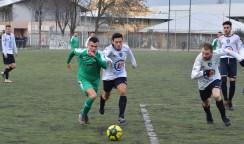 AC Seyssinet - Aubenas Sud Ardèche (37)
