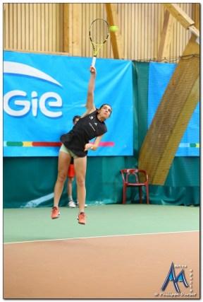 Engie-Grenoble2020_Burel-Molinaro_3926