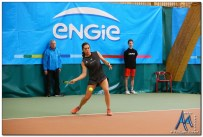 Engie-Grenoble2020_Burel-Molinaro_3935