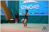 Engie-Grenoble2020_Burel-Molinaro_3962