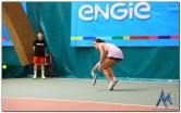 Engie-Grenoble2020_Burel-Molinaro_3989