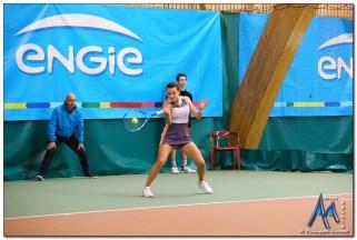 Engie-Grenoble2020_Burel-Molinaro_4012