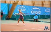 Engie-Grenoble2020_Burel-Molinaro_4017