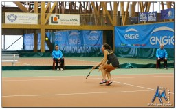 Engie-Grenoble2020_Burel-Molinaro_4094