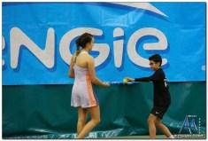Engie-Grenoble2020_Burel-Molinaro_4099