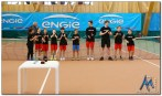 Engie-Grenoble2020_Off_4248