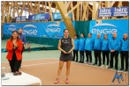 Engie-Grenoble2020_Off_4254