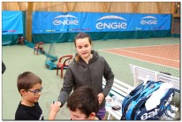 Engie-Grenoble2020_Off_4282