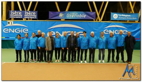 Engie-Grenoble2020_Off_4627