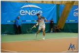 Engie-Grenoble2020_Sakharov_Cornut_4297