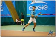 Engie-Grenoble2020_Sakharov_Cornut_4343