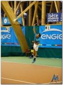 Engie-Grenoble2020_Sakharov_Cornut_4367