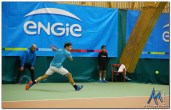 Engie-Grenoble2020_Sakharov_Cornut_4404